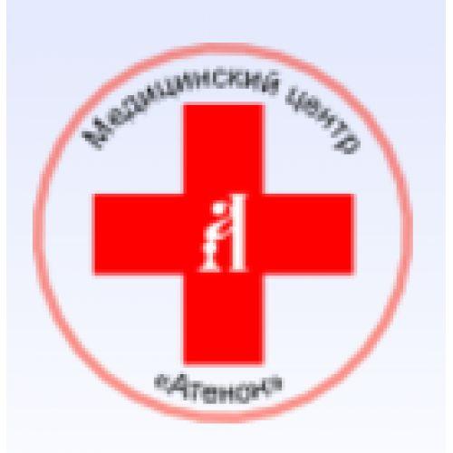 Гинекология в Рязанской области - врачи, адреса и цены